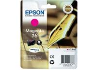 Μελάνι Ματζέντα Epson T1623