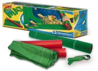 Clementoni Ρολό ΜΑΤ (1220-30297)