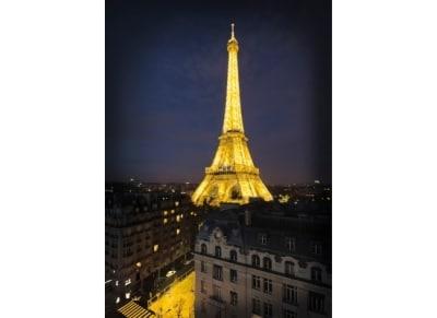 Puzzle Clementoni High Quality Collection Paris 1000 Κομμάτια