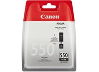 Μελάνι Μαύρο Canon PGI-550