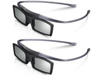 3D Γυαλιά Samsung SSG-P51002/XC Active