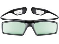 3D Γυαλιά Samsung SSG-3570CR Active