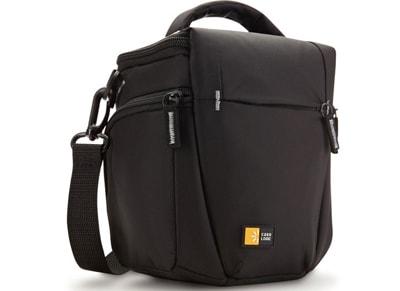 Case Logic TBC-406K Μαύρο