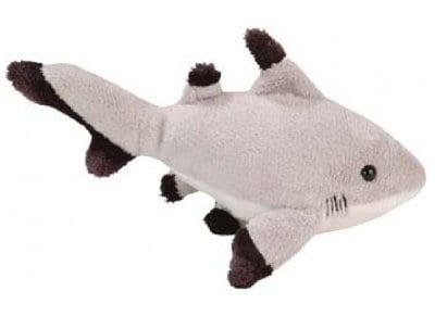 Λούτρινο Shark Blacktipped ItsyBitsies 8cm
