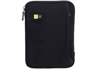 "Case Logic TNEO-108 - Θήκη Tablet 7"" - Μαύρο"