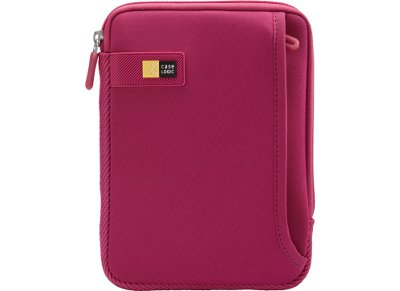"Case Logic TNEO-108 PI - Θήκη Tablet 7"" - Ροζ"