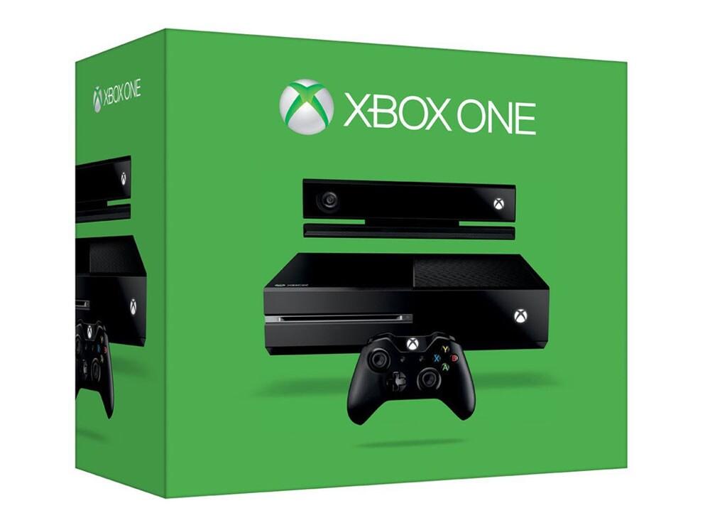Foyer Storage Xbox One : Microsoft xbox one gb kinect Μαύρο multirama gr