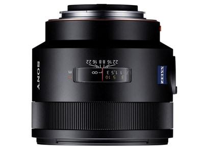 Sony SAL-50F14Z - Sony Planar Lens φωτογραφία   βίντεο   αξεσουάρ φωτογραφικών   φακοί
