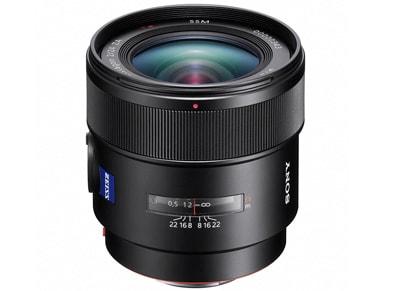 Sony SAL-24F20Z - Sony Lens φωτογραφία   βίντεο   αξεσουάρ φωτογραφικών   φακοί