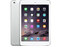 "Apple iPad mini 2 - Tablet 7.9"" 4G 16GB Silver"