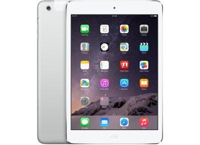 """Apple iPad mini 2 - Tablet 7.9"""" 4G 32GB Silver"""