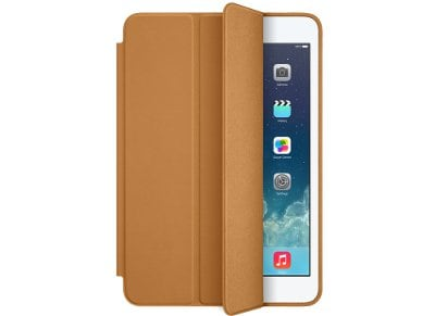 Apple Smart Case ME706ZM/A - Θήκη iPad Mini - Καφέ