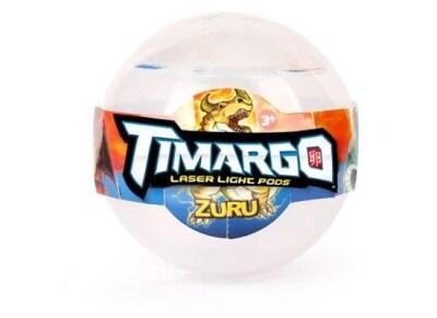 Timargo Κάψουλα (34090Q)
