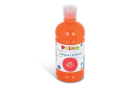 Τέμπερα Μπουκάλι Morocolor 202BR500250 500ml Πορτοκαλί