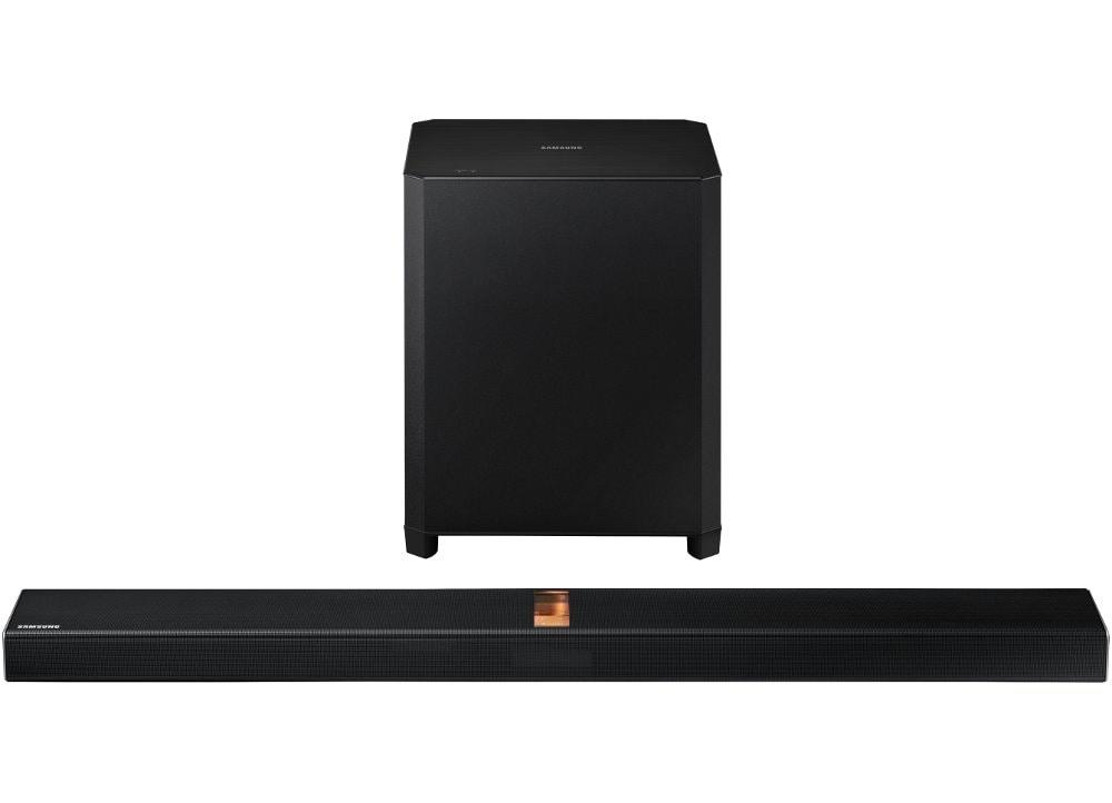 samsung home cinema soundbar hw h750 en public. Black Bedroom Furniture Sets. Home Design Ideas