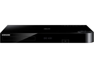 Samsung BD-H8900/EN Blu-Ray Player τηλεοράσεις   εικόνα   bluray players