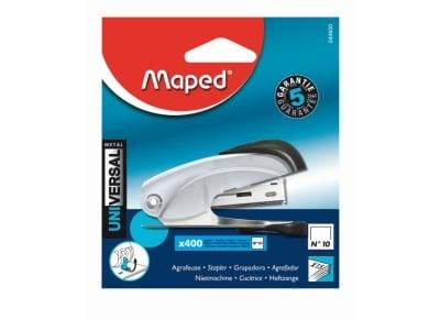 Συρραπτικό Maped 044600 Unιversal Mini Metal Ν°10