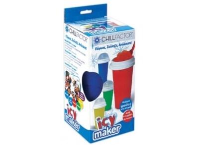 Γρανιτιέρα Chill Factor Icy Maker AS 5013-13778