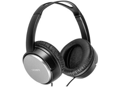 Ακουστικά Κεφαλής Sony MDRXD150B.AE Μαύρο