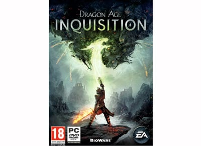 Dragon Age: Inquisition - PC Game