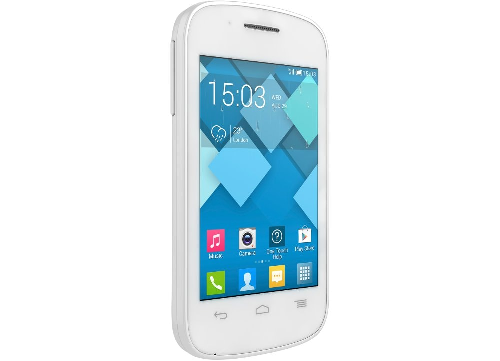 alcatel one touch pop c1 manual
