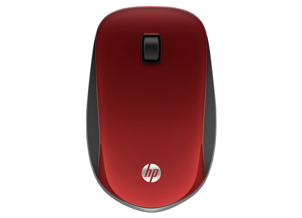 images of hp z4000 red wireless mouse wire diagram images hp z4000 wireless ultra mobile Ασύρματο ποντίκι hp z4000 wireless ultra mobile Ασύρματο ποντίκι