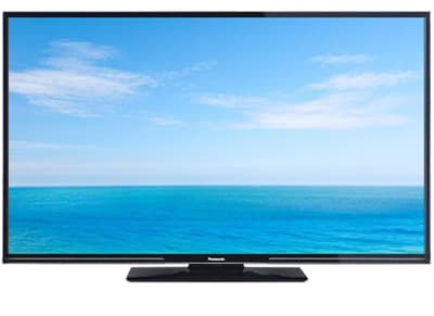 "Τηλεόραση Panasonic TX-32A300E 32"" LED HD Ready"