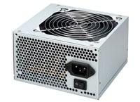 PSU NOD ATX 450W [PSU-004] - Τροφοδοτικό Υπολογιστή