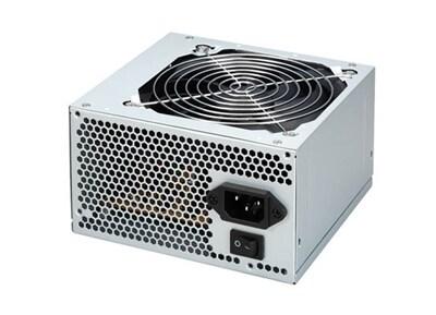 PSU NOD ATX 550W [PSU-005] - Τροφοδοτικό Υπολογιστή