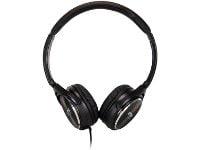 Ακουστικά Κεφαλής TDK Bass Boost T32790 Μαύρο