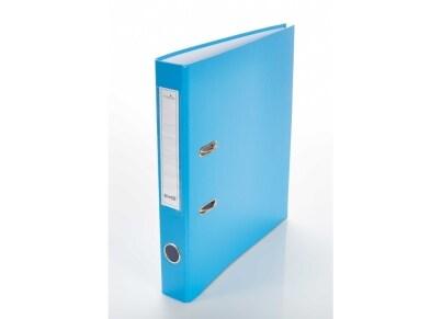 Κλασέρ ecoscripta Α4 4/32 Γαλάζιο