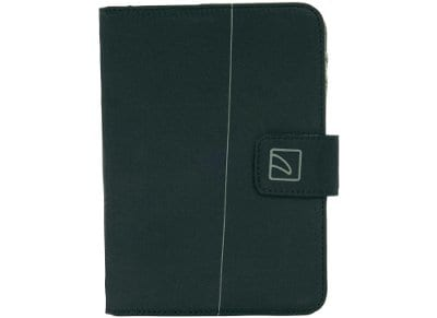 "Tucano Stand Folio TAB-FA8 - Θήκη Tablet 8"" - Μαύρο"