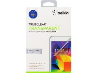 Μεμβράνη οθόνης Samsung Galaxy Tab 4 7.0 - Belkin TrueClear Screen Protector F8M869bt