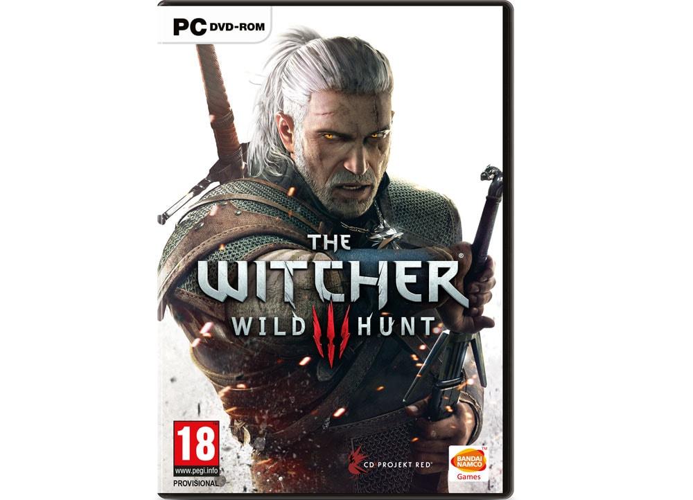 Witcher 3: 16 νέα DLC πακέτα για το νέο τίτλο