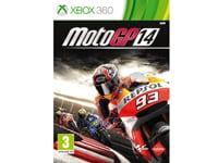 MotoGP 14 - Xbox 360 Game