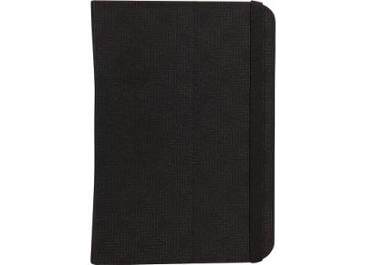"Case Logic SureFit Classic Folio CBUE-1107 - Θήκη Tablet 7"" - Μαύρο"