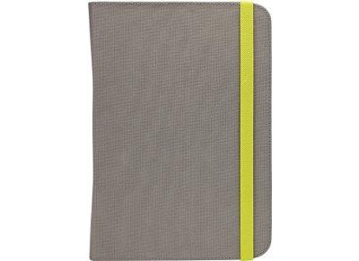 "Case Logic SureFit Classic Folio CBUE-1108 - Θήκη Tablet 8"" Γκρι"
