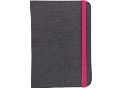 "Case Logic SureFit Classic Folio CBUE-1108 - Θήκη Tablet 8"" Ανθρακί"