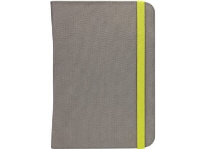 "Case Logic SureFit Classic Folio CBUE-1110 - Θήκη Tablet 9""-10"" - Γκρι"