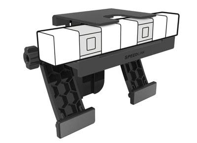 Speedlink TORK Camera Stand - PS4/Xbox One