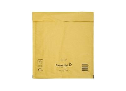 Φάκελος Φυσαλίδα Typotrust Craft 220 x 260mm