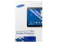 Μεμβράνη Οθόνης Samsung Galaxy Tab 4 10.1 - Samsung ET-FT530CTEGWW