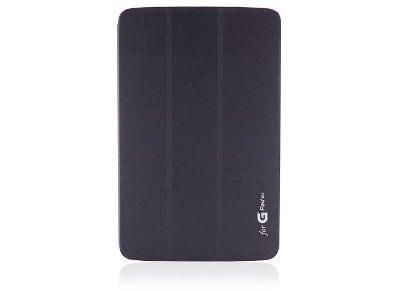 LG Stand Folio PS1V400BL - Θήκη LG G Pad V400 Μαύρο tablets   αξεσουάρ   θήκες