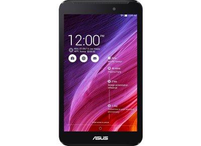"""Asus MeMo Pad 7 ME70C - Tablet 7"""" 8GB Λευκό"""