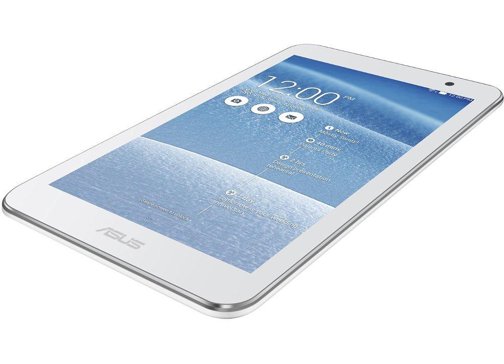 Τα καλύτερα tablets σε απίστευτες τιμές!