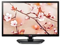 "Monitor TV 29"" LG 29MT45D HD Ready"