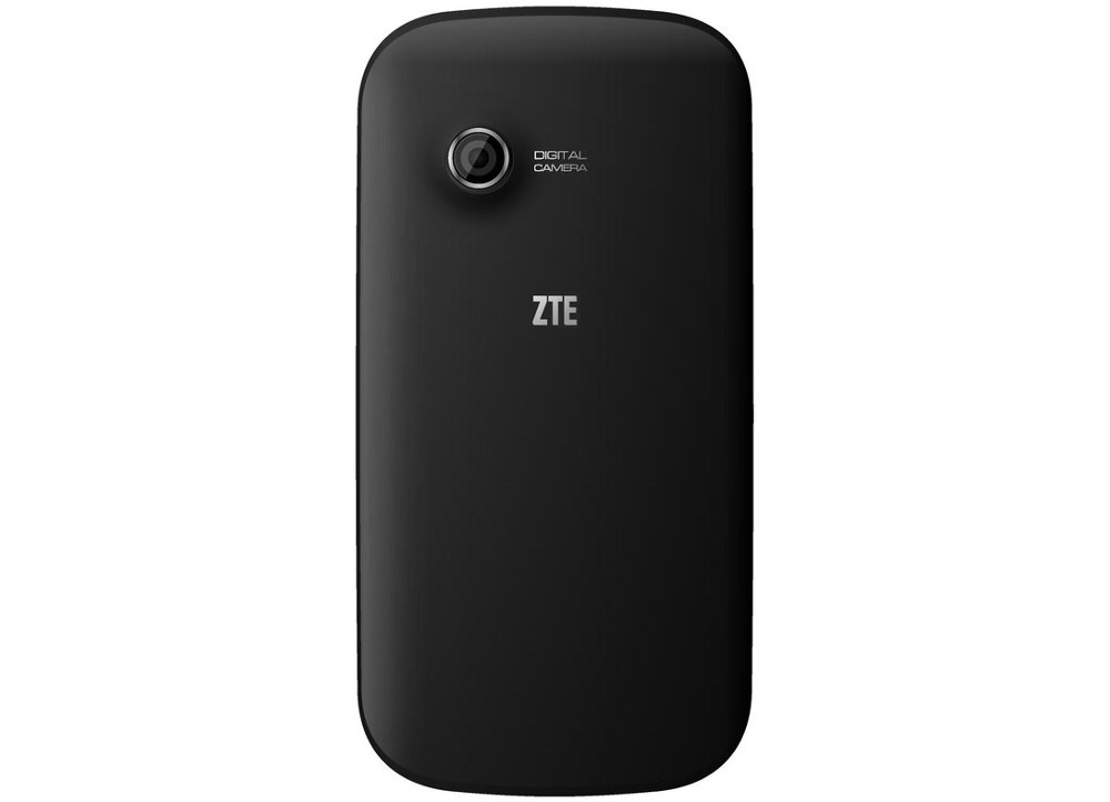 people traveling zte v795 smartphone for the
