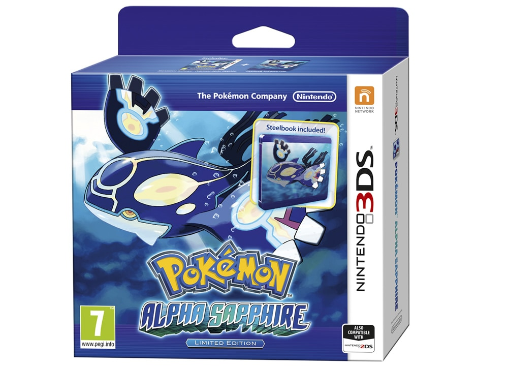 free download pokemon games for pc of sapphire