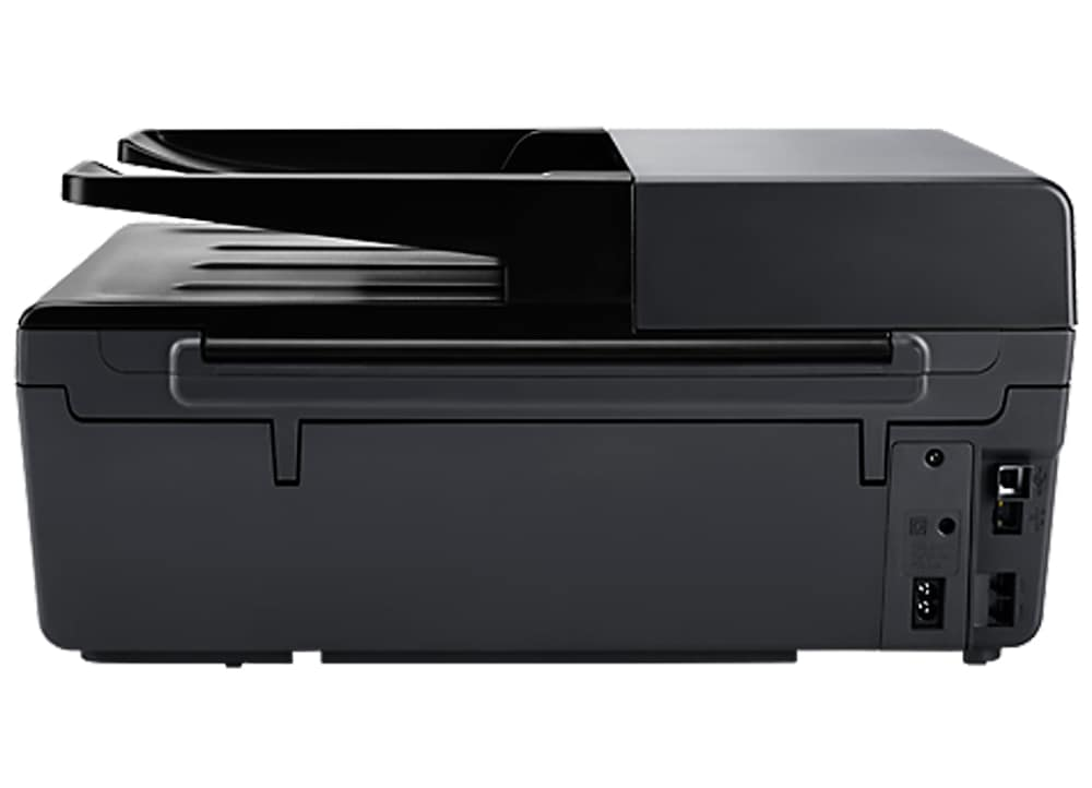 hp officejet pro 6968 manual