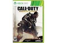 Call of Duty: Advanced Warfare - Xbox 360 Game